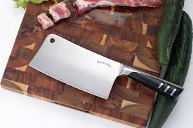 best kitchen knives 100 15 best kitchen knives and cutlery on 2018