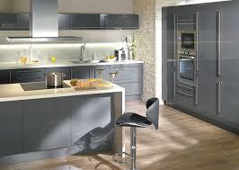 cuisine int馮r馥 conforama cuisine int馮r馥 conforama 28 images id 233 e relooking cuisine