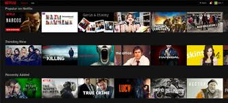 tv streaming services explained which