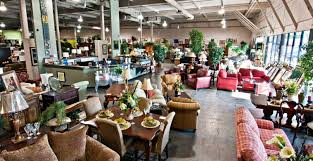 home design store outlet miami fl furniture clearancepage indd warehouse furniture store connected