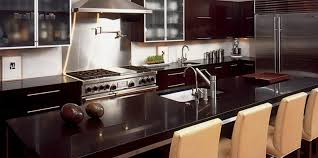 dazzling art small kitchen storage as kitchen cabinets houston full size of kitchen kitchen countertop ideas diy kitchen countertops stunning kitchen countertop ideas formidable