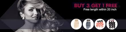 hair online hair extensions hair pieces feshfen sale online