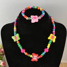 necklaces for dlarra e necklaces for handmade necklace online