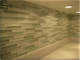 how to install glass mosaic tile backsplash in kitchen lovely kitchen glass tile backsplash and install a kitchen glass