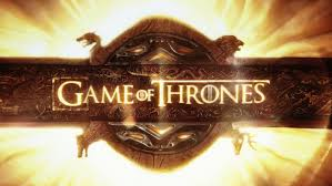game of thrones game of thrones season 7 episode 4 are jaime and bronn dead that
