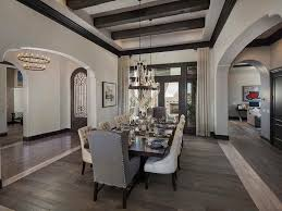 Dinning Flush Mount Chandelier Iron Chandelier Large Chandeliers