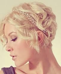 top 25 short wedding hairstyles short wedding hairstyles short