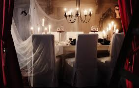 haunted house decorations haunted house decorations wow haunted house decorations for