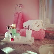 Girly Bathroom Ideas 72 Best Its A Girl Thing Images On Pinterest Bathroom Ideas 30