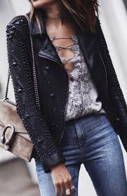 leather jackets best 25 leather jackets ideas on pinterest black leather