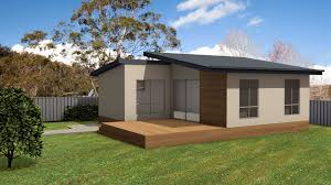 granny flats affordable modular homes complete design service