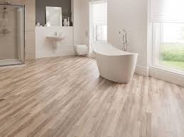 vinyl flooring for bathrooms ideas 13 best extension lounge side images on karndean