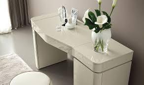 contemporary bedroom furniture collection lavish italian designs
