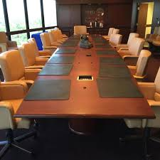 used conference room tables 97 best used conference tables used conference table conference