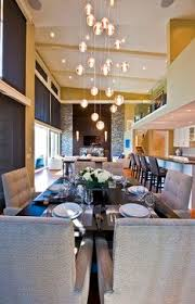 Best Extension Ideas Images On Pinterest Extension Ideas - Modern ceiling lights for dining room