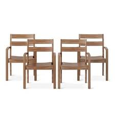 Fred Meyer Outdoor Furniture by Patio U0026 Garden Clearance Target