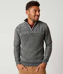 sweaters for men buckle