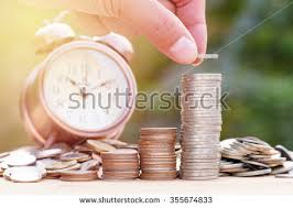 expensive stock images royalty free images vectors