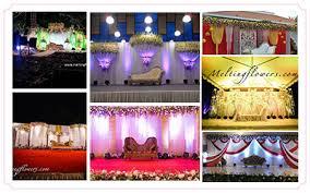 wedding backdrop gallery flower decoration bangalore wedding decoration bangalore