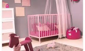 chambre bébé romantique deco chambre fille romantique photo beige dco photo deco with deco