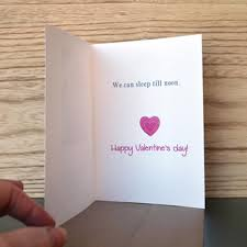 inappropriate cards s day cards shock value greetings