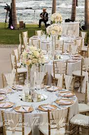 gold wedding decorations white gold wedding decorations decorating of