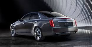 price of 2013 cadillac cts image leak the 2014 cadillac cts is pretty updated with car