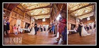 wedding venues in nh portsmouth nh wedding venues 2018 weddings