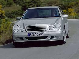 mercedes w210 review mercedes w210 e class sedan 1996 02 e200 e240 e320