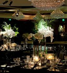 Great Gatsby Centerpiece Ideas by 116 Best Gatsby Wedding Theme Images On Pinterest Gatsby Wedding