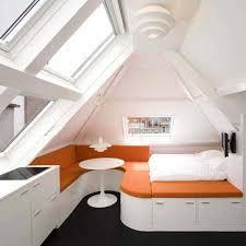 uncategorized attic flooring ideas office attic loft in bedroom