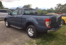 ford ranger bed another ford ranger in michigan what to expect from the