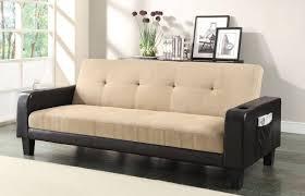sofa futon sleeper sofa sofa beds best sofa bed wooden futon
