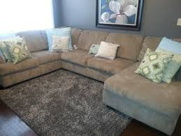 Big Lots Rug 3 Piece Sectional From Big Lots Gray Shag Area Rug From Target