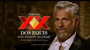 Dos Equis Man Meme Generator - dos equis man meme generator