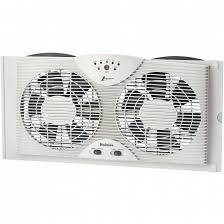 twin window fan lowes popular shop pelonis 9 in 3 speed window fan at lowes window fan