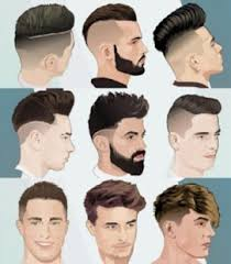 chicano hairstyle latest boys or men hairstyles android apps on google play