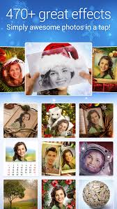 download pho to lab free photo editor funny christmas frames