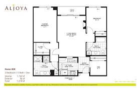 Small Home Designs Under 1000 Square Feet by Indian Small House Plans Under 1000 Sq Ft Bedroom View Amazing New