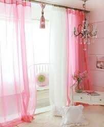 Curtain Stores Curtains Diy Picture More Detailed Picture About Turkey Pastoral
