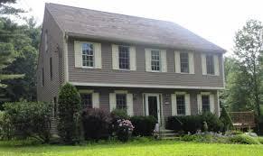 garrison house plans 15 harmonious garrison house plans building plans online 76124