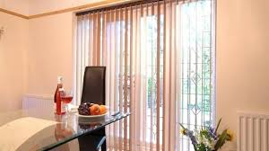 Horizontal Blinds For Patio Doors Blinds For Patio Doors Abundantlifestyle Club
