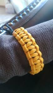 weave bracelet images Cobra weave paracord bracelet no buckle 7 steps with pictures jpg