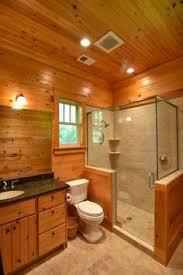 cabin bathrooms ideas log cabin bathroom ideas shabby chic vanity design ideas