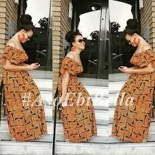 latest ankara in nigeria saturday special asoebibella the latest ankara styles bellanaija