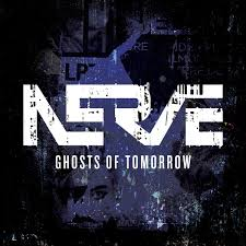 ghosts of tomorrow nerve