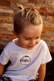 faid haircuts for 5 year old boys 5 year old boy hairstyle 11 year old boy hairstyles fade haircut