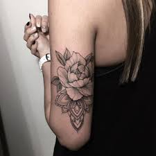 the 25 best mandala tattoo ideas on pinterest lotus mandala
