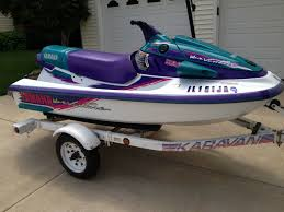yamaha wave venture 1100 images reverse search
