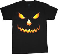 Tee Shirt Halloween Costumes Big And Tall Halloween Costumes 5x